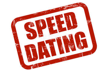 speeding dating