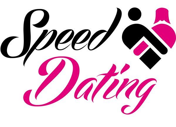 organizing speed dating event This is an event for singles onlythis event is to provide more opportunities for our divo  give love another chance speed dating  organizing an event.