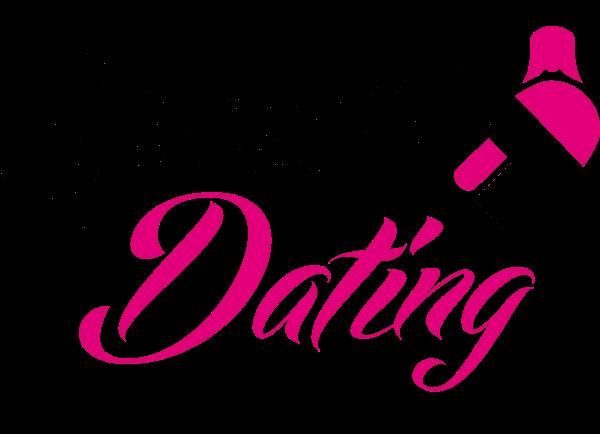 Ukip nigel farage wife sexual dysfunction