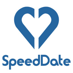 Speed date games