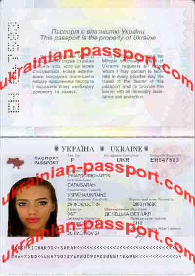 fake-ukrainian-passport-84