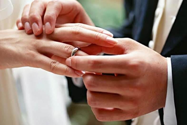 marriage application Ukraine