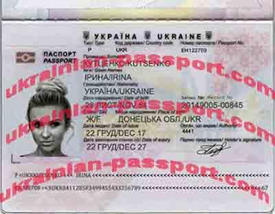 fake-ukrainian-passport-161