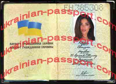 travel document ukraine check