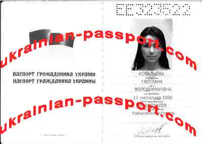 fake-ukrainian-passport-189