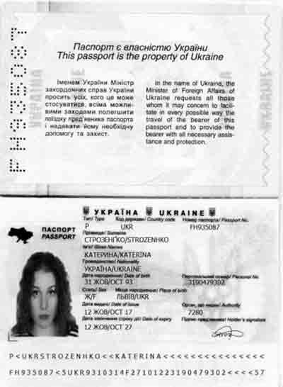 fake-ukrainian-passport-194