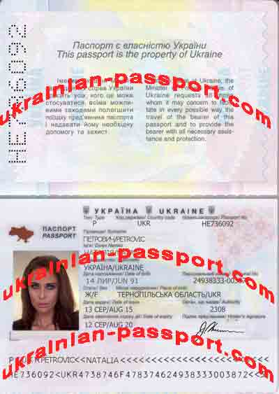 fake-ukrainian-passport-197