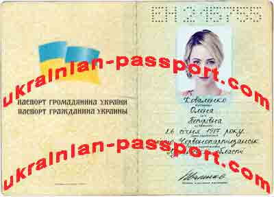 fake-ukrainian-passport-200