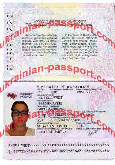 fake-ukrainian-passport-296