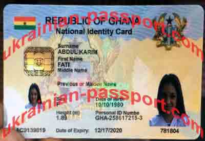 fake-ukrainian-passport-300