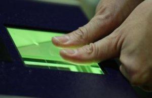 fingerprints ukrainian passport