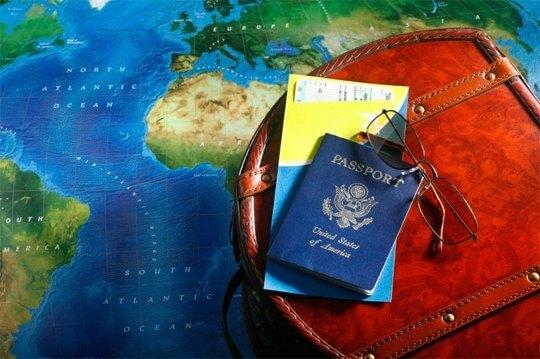 ukraine safe travel services