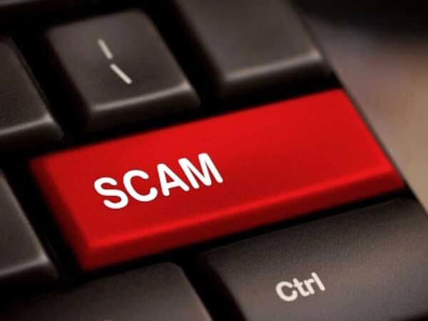 ukraine dating websites scam