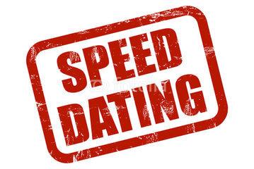 speeding dating