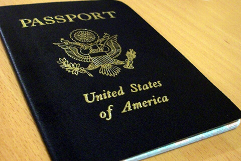 Countries that sell passports