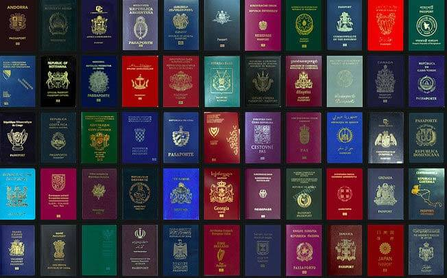 How Much Does a Citizenship Cost and is it Possible to Trade it on