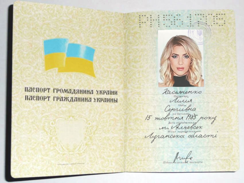 How to explain admission to study in ukraine to your mom