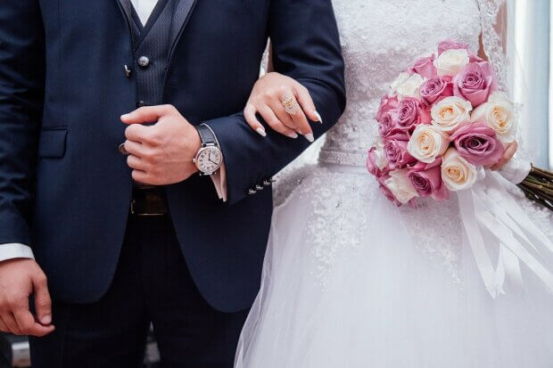 Marriage to a foreigner in Ukraine: preparation of documents, legalization and other nuances