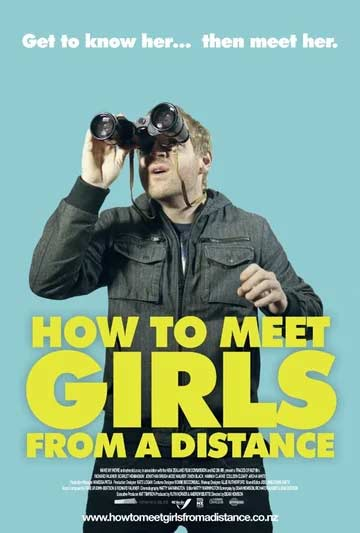 how to meet girls on dating sites