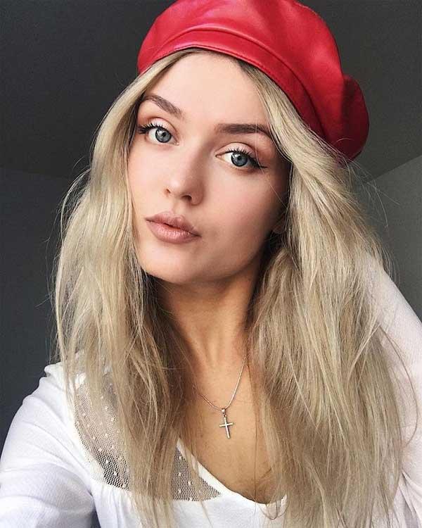 Aleksandra Kovalenko, @s_kovalenko17